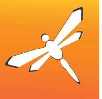 Hi-res-icon-512X512px