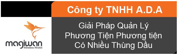 nhieu thung dau_zps3uydc2fz