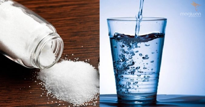 2.salt