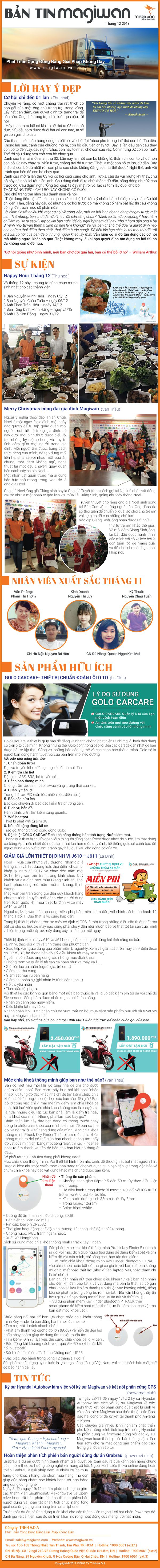 email thang 12-sua