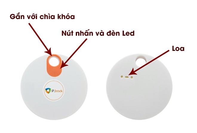 moc-chia-khoa-thong-minh-ptrack-keyfinder-1