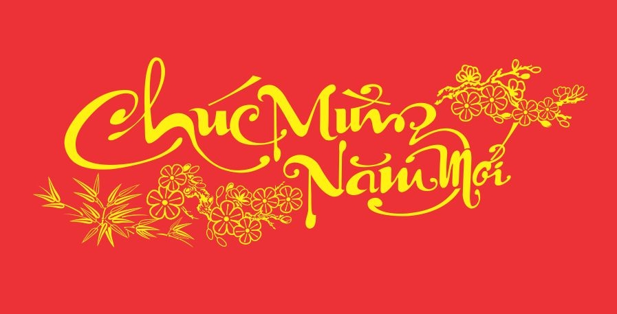 Loi-Chuc-Nam-Moi-magiwan