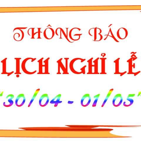 magiwan-thong-bao-nghi-le-30-4