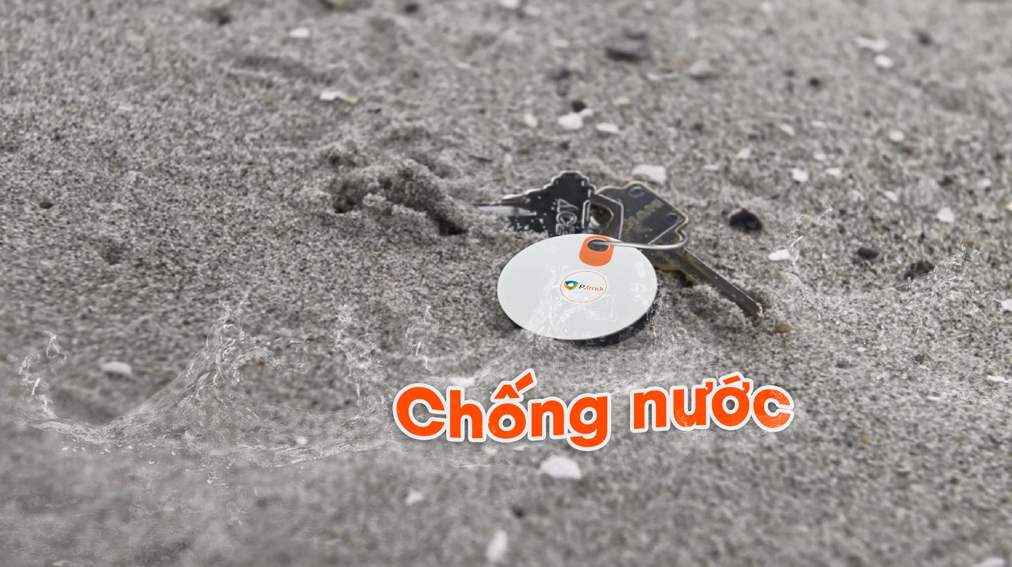 moc-khoa-thong-minh-key-finder-magiwan-03