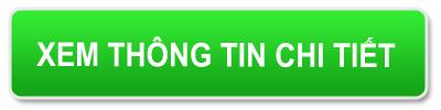 ban-tin-magiwan-thang-09-2018-01