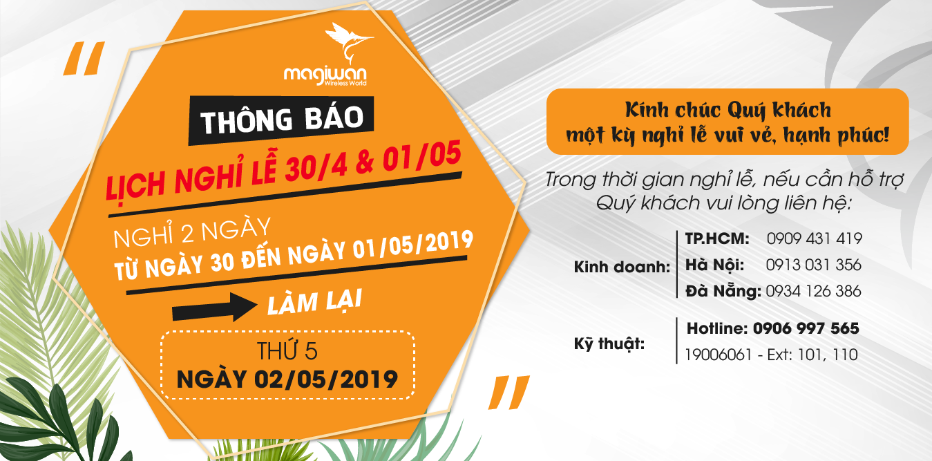 lịch-nghỉ-lễ-30-04-01-05-magiwan